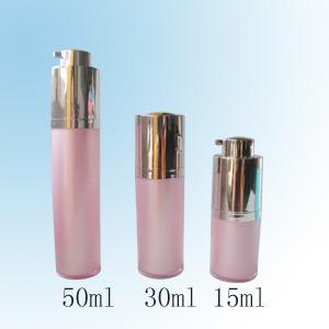 化妆品喷瓶