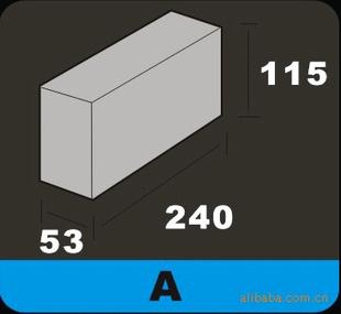 问:混凝土结构现场实测实量主要包括哪些内容?