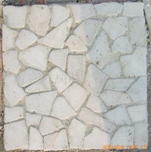 欧式斜铺地砖贴图素材