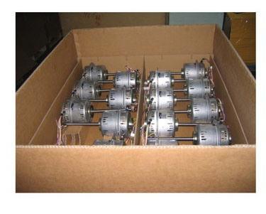 苏州汽车零件包装--产品库--我帮网