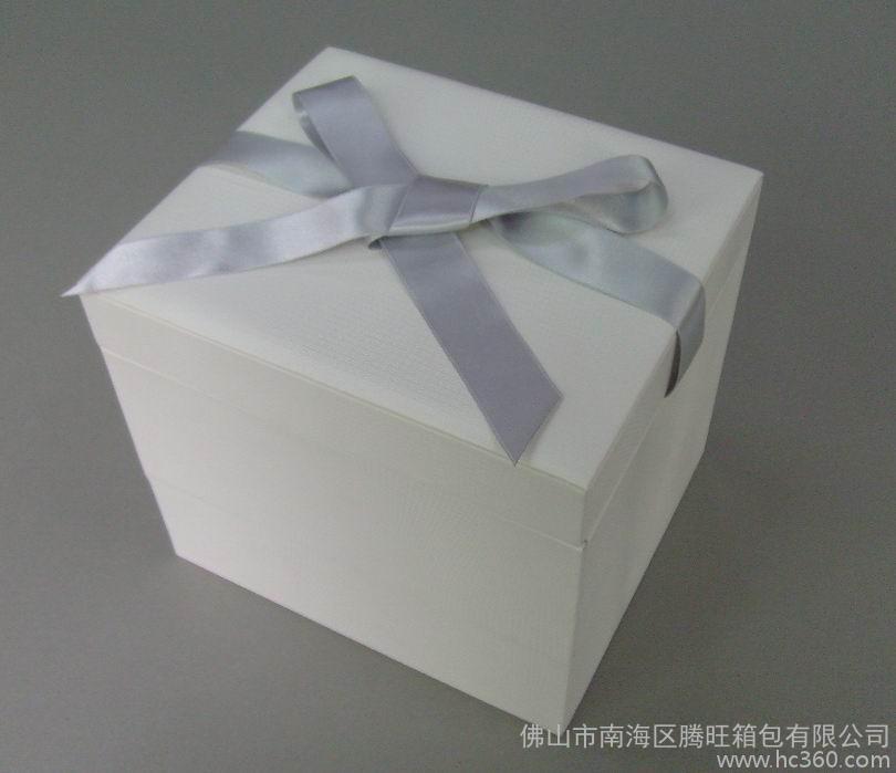 首饰礼盒包装盒(定制制作 量大价优)