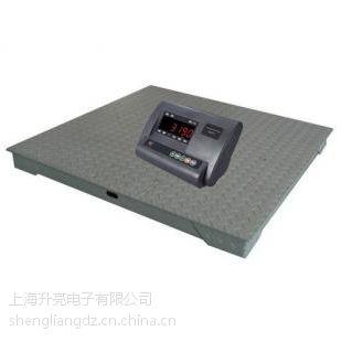 批发欧美龙dds5558型电子式单相电能表