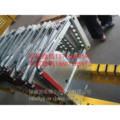称重钢丝绳头板/电梯称重/通力电梯称重/称重绳头/通力电梯配件供应