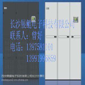 西安山特ups电源3c3-10ks3c3-15ks3多少钱