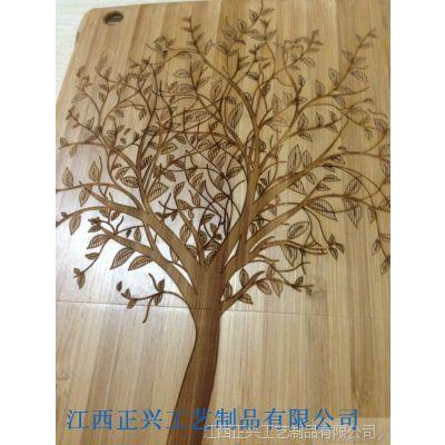 热销 厂家直销苹果4/4s iphone实木木壳 树枝雕花木 木质工艺品