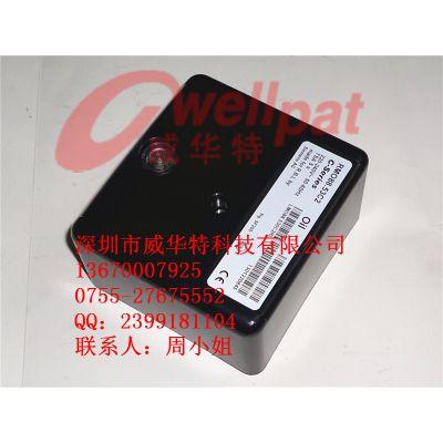 53a2 rmo88.53c2程控器/控制盒 riello利雅路燃烧器专用