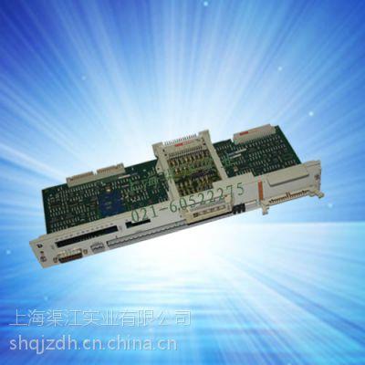 西门子6sn1118电源模块维修
