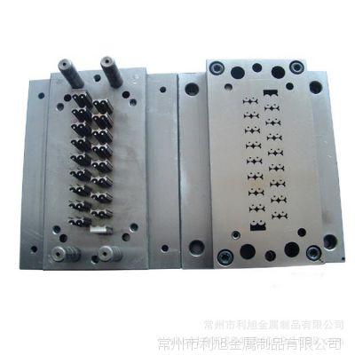 厂家特价销售各种结构冲压模具 高速精密冲压模具 连续级进冲模