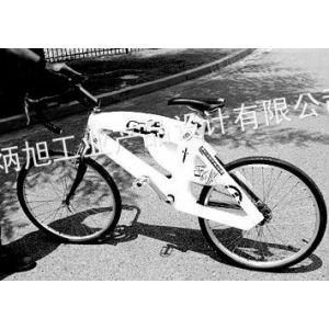 供应自行车工业设计,外观设计,创意设计--产品库--我