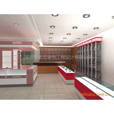 供应深圳家庭装修装潢,客厅,天花装饰工程设计施工