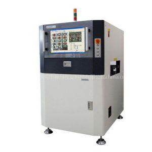 电路板焊点检测仪器aoi检测设备