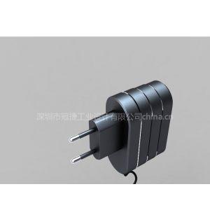 充电器设计,手机充电器设计,产品外观设计